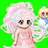 LadyFresca's avatar