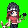 xxx_umi-chan_xxx's avatar
