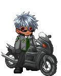 Ichi Masaki's avatar