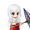 Sorceress_Wakaru's avatar