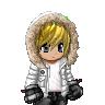 chevy102's avatar