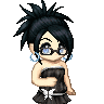 -Staff0147's avatar