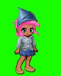 [[-K.i.g.i. L.i.g.h.t.-]]'s avatar
