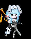 Tama Toe's avatar