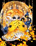 apathetic15's avatar