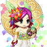 Liltulipraves's avatar