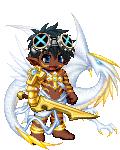 FabulousNerd's avatar
