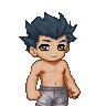 Hyper Shadow1's avatar