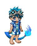 xMiisuzu-KamiiOx's avatar