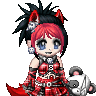 shannon345's avatar