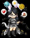 Lovely  Tsunade's avatar