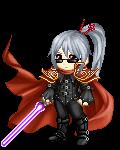 Lord Esuritio
