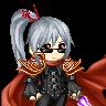 Lord Esuritio's avatar
