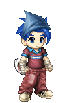 backyarddog911's avatar