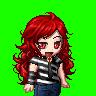 dark_princes12's avatar
