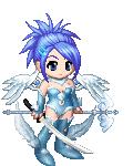 princess-carminitra's avatar