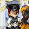 kamarr's avatar