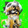 xXraveXx's avatar