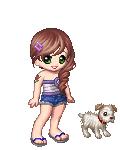 LOVEyu4EVA's avatar