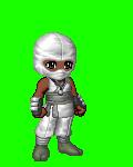 faboulous superman's avatar