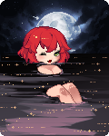 PleasuredPrincess's avatar