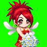 Chique19120's avatar