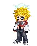 inaruto_ninja249