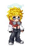 inaruto_ninja249's avatar
