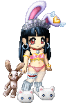 -Xiiao-Cakiie-Chan-'s avatar