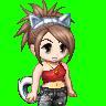 whiterosewarrior98's avatar