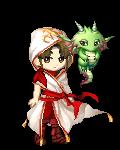 Daceria's avatar