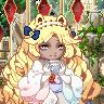 Incendia Regis's avatar