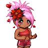 long-hair-sakura's avatar