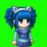 thisthat's avatar