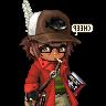 -ImUrSexGod-'s avatar