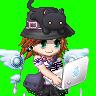 bambi47's avatar