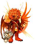 Blazn_Chopsticks's avatar