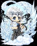 Xatem's avatar