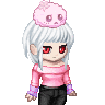 domino_deserea's avatar
