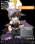 Nintendoom's avatar