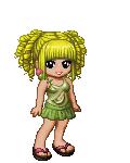 massina's avatar