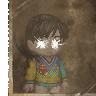 Aesthetic Veneer's avatar