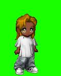 LittleTaca's avatar