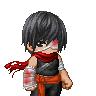 ivanexgroudon09's avatar