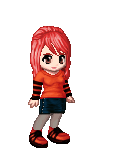 kissmepeople876's avatar
