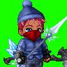 Iceburn_King's avatar