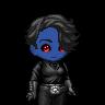 Mira Thane's avatar