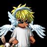 Saetan_Daemon_SaDiablo's avatar