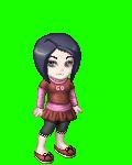 Luv_Kudo's avatar