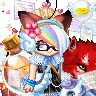 YummyRamenNoodles's avatar